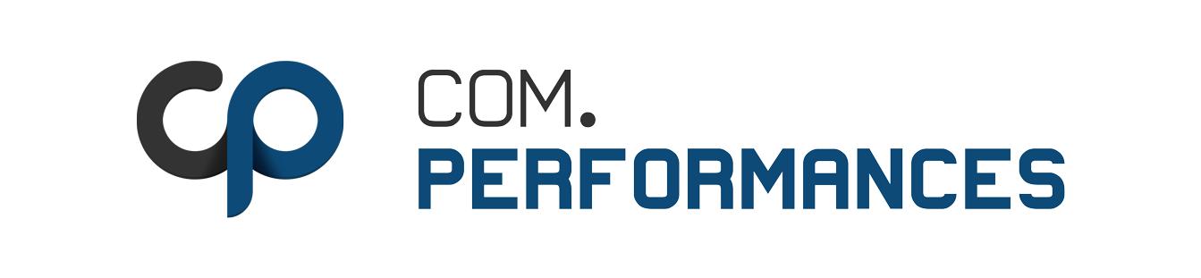 Com.Performances